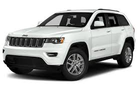 2018 jeep grand cherokee. contemporary cherokee 2018 grand cherokee on jeep grand cherokee
