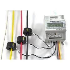 wiring diagram kwh meter 3 phase wiring image 3 phase ct meter wiring diagrams 3 auto wiring diagram schematic on wiring diagram kwh meter