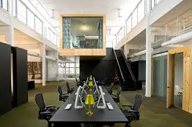 amazing office designs. North Advertising By Skylab Architecture Amazing Office Designs S