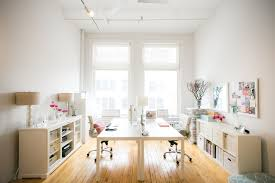 Design home office space worthy Boss So Im Gathering Up Inspiration So Can Turn My Home Office Into Space Worthy Of Spending 90 Of My Waking Hours In The Hathor Legacy Office Eye Candy Decorology