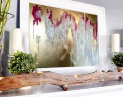 abstract large gold leaf painting gold wall art abstract gold canvas art 40 large painting gold painting gold leaf white gold pink on large gold framed wall art with abstract painting gold abstract canvas painting large