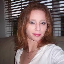 Ginger Smith (acacia_74) on Myspace