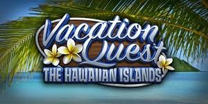 Find lost, stolen, or hidden artifacts and work through puzzles. Vacation Quest The Hawaiian Islands Gamehouse
