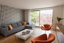 decorating beautiful sliding glass door decorating ideas 14 window in glass door designs for living