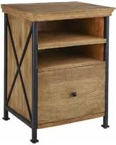pier 1 imports home office. pier 1 imports metro java file cabinet home office
