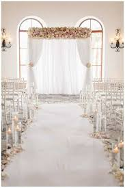 amazing wedding aisle runner ideas modwedding Wedding Aisle Runner Decorations aisle runner 16 090415ch wedding aisle runner ideas