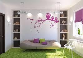 Little Girls Bedroom Paint Bedroom Little Girls Bedroom Paint Ideas Creative Decor 17