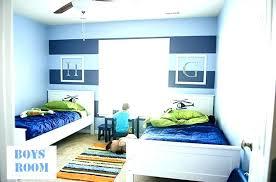 boys bedroom colours artistic boys bedrooms ideas