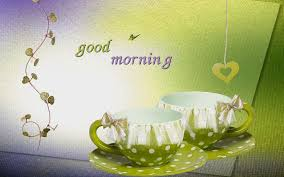free good morning wishes hd wallpapers hd wallpapers