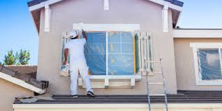 residential painting charlotte north ina