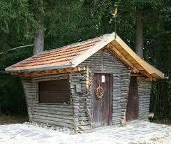 unusual garden sheds garden sheds log cabin style unusual garden sheds uk