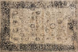 details about 12 x15 loloi rug nyla viscose beige smoke machine made transitional ny 27