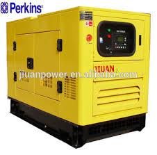 electric generators. 25kva Electric Generator Silent Manufacture 3 Phase Diesel Mikano Generators