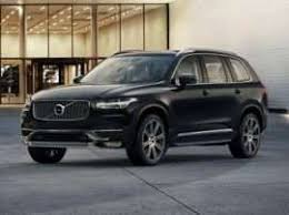 2018 volvo build.  volvo 2018 volvo xc90 t5 momentum 4dr allwheel drive throughout volvo build