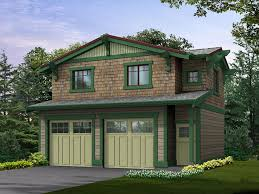 2 Car 2 Story Garage  Two Story Garage  Horizon StructuresTwo Story Garage Apartment