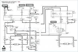 1997 chevy blazer transmission wiring diagram 4 3 silverado truck Power Seat Wiring Diagram VW medium size of 1997 chevy blazer transmission wiring diagram diagrams for trucks silverado truck car forum