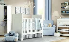 curtains baby nursery baby nursery decor elegant ...