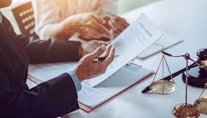 Zantac Lawsuit Claims | Zantac Lawyer | Zantac Cancer Attorney