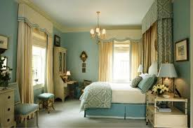 master bedroom curtain ideas. Plain Curtain Master Bedroom Curtain Ideas In O