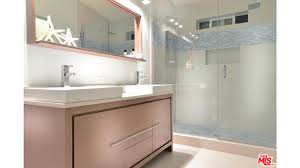 full size of bathroom unforeseen mobile home bathtub sizes pretty moble home tubs impressive mobile