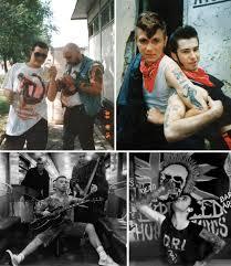 криминальные татуировки советского периода 43 фото тюремные
