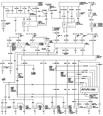 1997 freightliner fuse box diagram golden schematic subaru forester automatic transmission control system wiring diagram furthermore freightliner cascadia ac wiring