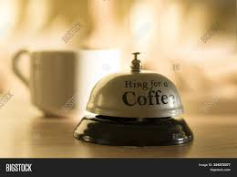 In order to accomplish this, we strive to hire helpful, efficient, and friendly staff. Cup Coffee Wake Image Photo Free Trial Bigstock
