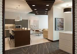 Law Firm Fitout Interior Design Melbourne Icon Interiors House Of Paws