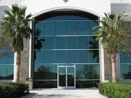 commercial front doorsStore Front Door Service Provider Sales and Repair
