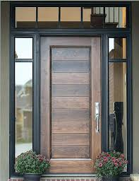 beveled glass front door elegant wood with windows wooden side for shades how to make your own decorative glass front door