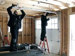 low ceiling garage door opener low ceiling garage door opener um size of low overhead clearance