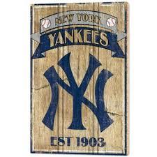 baseball wooden signs baseball teams wood signs wooden baseball yard signs baseball wooden