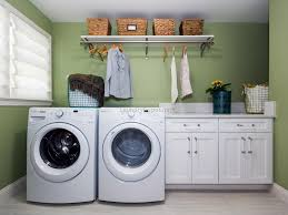 Diy Laundry Room Ideas Diy Laundry Room Storage Ideas Best Laundry Room Ideas Decor