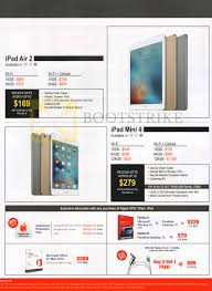 comex 2016 comex microsoft promotions deals price lists flyer epicentre tablets apple ipad air 2 mini 4 apple care protection plan microsoft