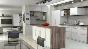 formica lifeseal worktops woodland fusion