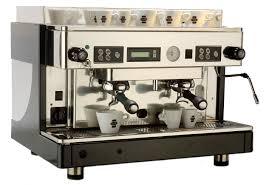 Professional Coffee Maker