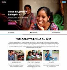 Ngo Newsletter Templates Ngo Website Template Pena Anariel Design