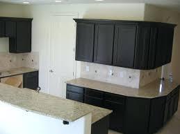 diy kitchen cabinet refacing video diy kitchen cabinet refacing