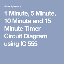 5 Minute Powerpoint Timer 10 Minutes Timer