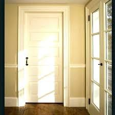 5 panel glass interior door 5 panel door 5 panel interior door full size of solid