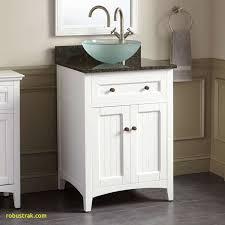 24 vessel sink vanity. Unique Vanity 24 Bathroom Vanity With Top Beautiful Vsnities  For Vessel Sink Best On 2