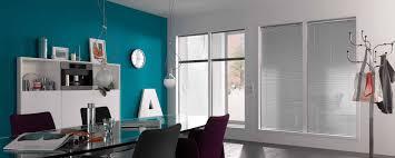 Durchblickfenster Für Vielzählige Anforderungen