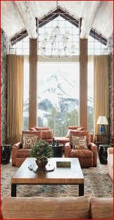 Gardinen Für Grosse Terrassenfenster Frisch 28 Das Beste Von