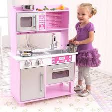 toddler kitchen set for pink kulfoldimunka club inspirations 18