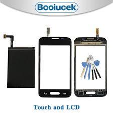 LG L40 D160 Lcd Display ...