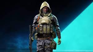 Der nächste Rückschlag - Battlefield 2042 Beta offiziell verschoben