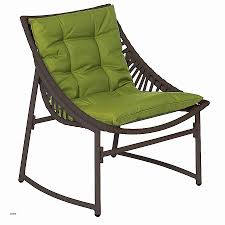 outdoor folding chairs costco. Beautiful Folding Accent Chair Costco Luxury Outdoor Folding Chairs Fresh Bright  Lights Big Color High On L