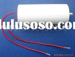 atlas air compressor wiring diagram wiring diagram image result for atlas air compressor wiring diagram
