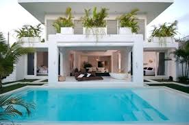 indoor outdoor pool house. Swimming Pool House Architecture Sweet Rectangular Outdoor Of Luxury Indoor Houses