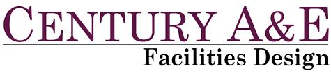 Construction Management — Century A&E Facilities Design